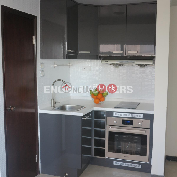 Property Search Hong Kong | OneDay | Residential | Rental Listings, Studio Flat for Rent in Cheung Sha Wan