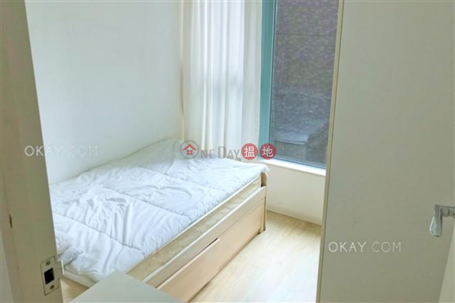 Jardine Summit Low | Residential Rental Listings HK$ 45,000/ month