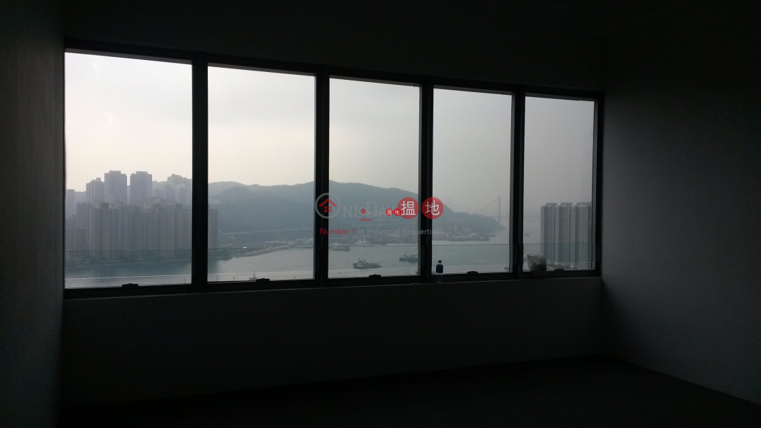 Property Search Hong Kong   OneDay   Industrial, Rental Listings   ONE MIDTOWN