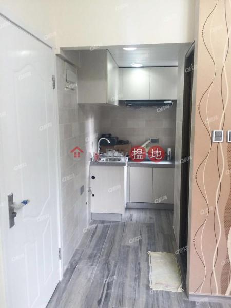 Block 2 Hong Wah Mansion | 2 bedroom Low Floor Flat for Sale | Block 2 Hong Wah Mansion 康華大廈 2座 Sales Listings
