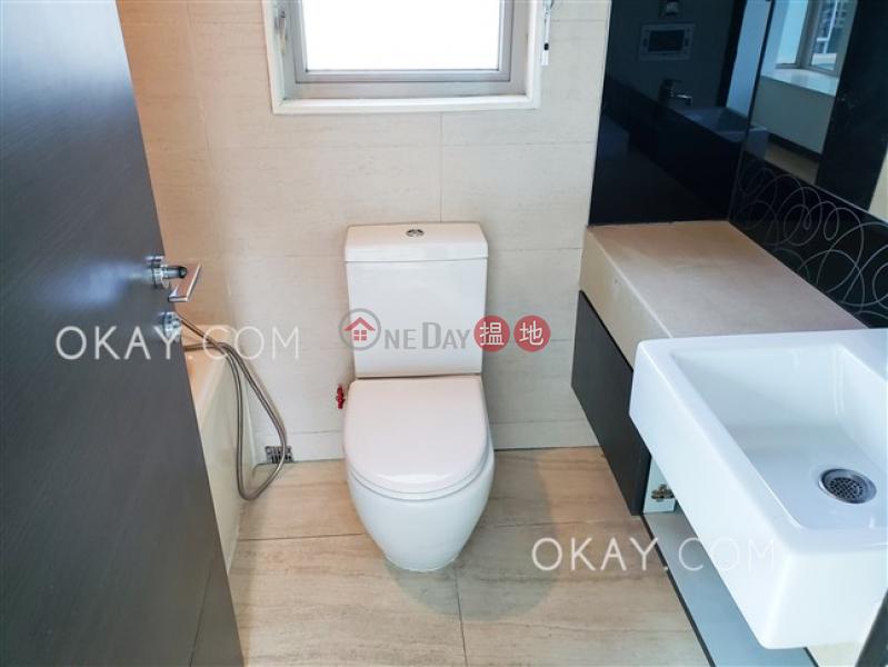 香港搵樓|租樓|二手盤|買樓| 搵地 | 住宅-出售樓盤-3房2廁,星級會所,露台《匯賢居出售單位》