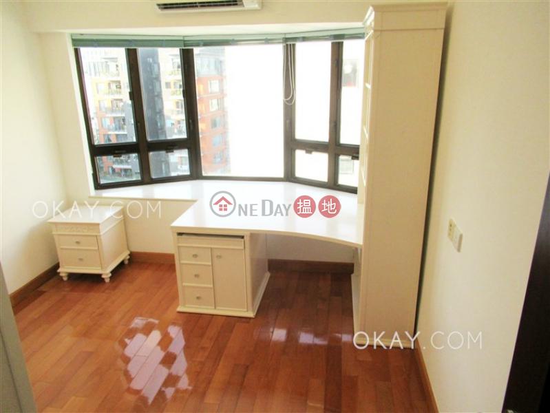 香港搵樓|租樓|二手盤|買樓| 搵地 | 住宅出租樓盤-4房2廁,實用率高,極高層,連車位《碧華花園1-10座出租單位》
