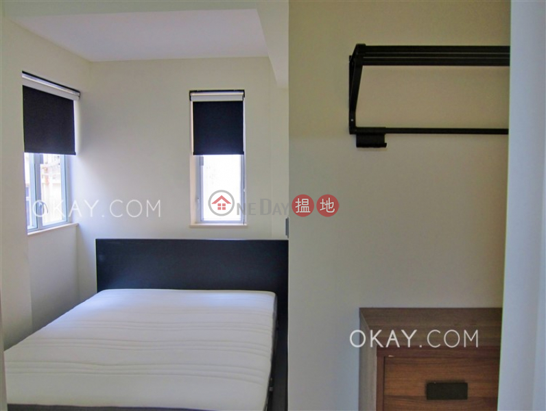 Property Search Hong Kong | OneDay | Residential Rental Listings Lovely 2 bed on high floor with racecourse views | Rental