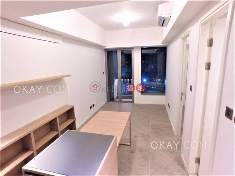 Property Search Hong Kong | OneDay | Residential Sales Listings, Charming 1 bedroom in Mong Kok | For Sale