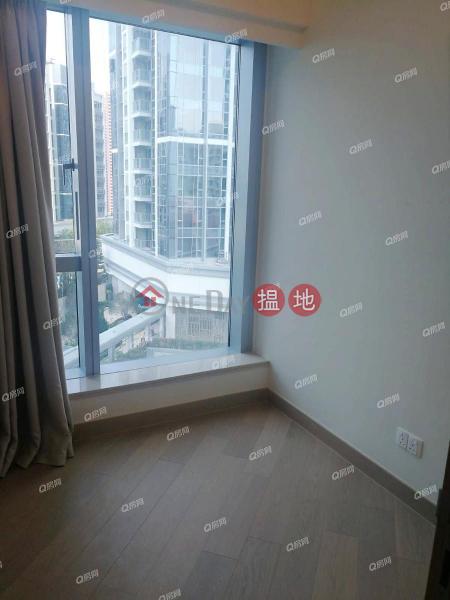 Cullinan West II | High, Residential Rental Listings HK$ 28,000/ month