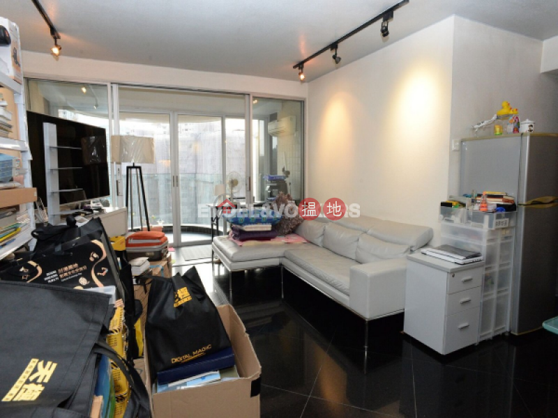 3 Bedroom Family Flat for Rent in Pok Fu Lam, 550 Victoria Road | Western District | Hong Kong Rental | HK$ 60,000/ month
