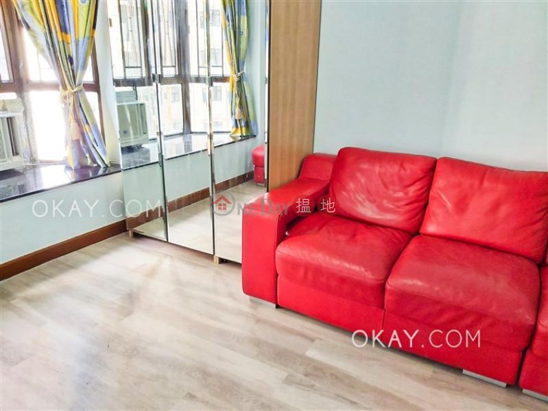 HK$ 880萬|福祺閣西區2房1廁,露台《福祺閣出售單位》
