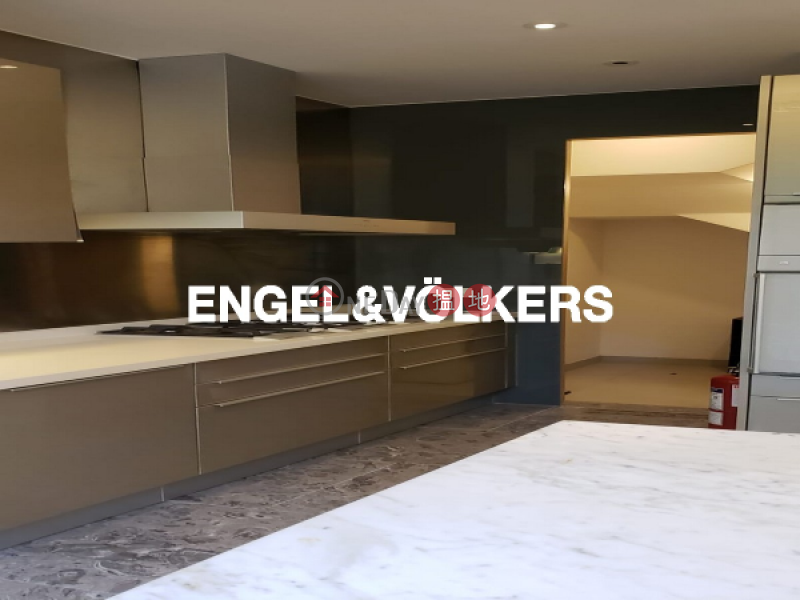 HK$ 52M, Valais Kwu Tung | 3 Bedroom Family Flat for Sale in Kwu Tung