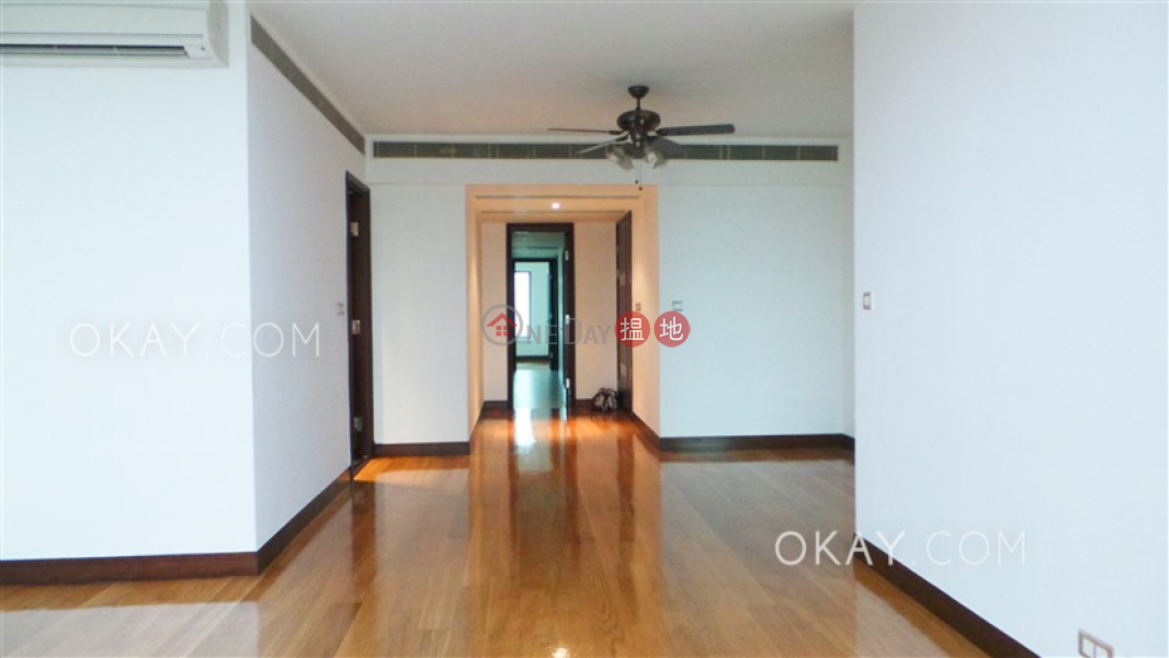 半山壹號 二期高層-住宅-出租樓盤-HK$ 55,000/ 月