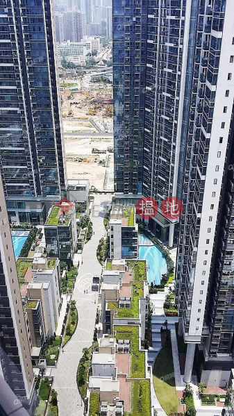 Property Search Hong Kong | OneDay | Residential, Rental Listings, Victoria Skye | 3 bedroom High Floor Flat for Rent