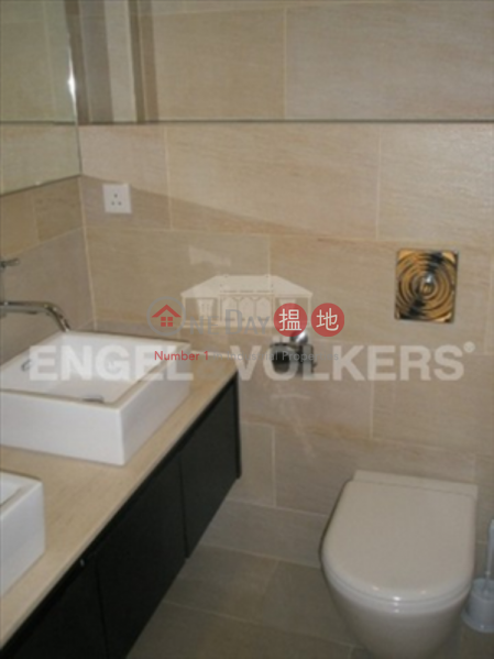 香港搵樓|租樓|二手盤|買樓| 搵地 | 住宅|出售樓盤西半山兩房一廳筍盤出售|住宅單位