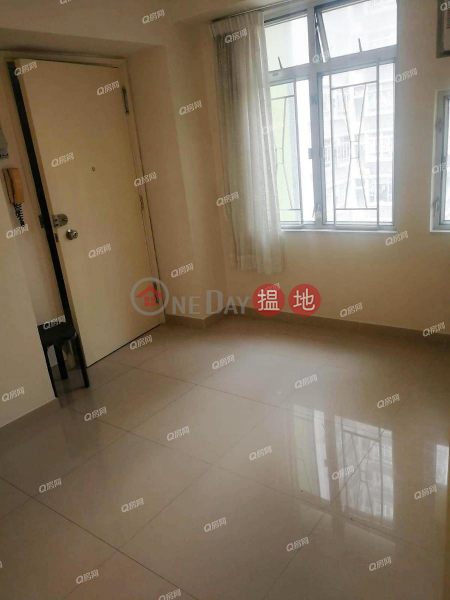 Cheong Wing Court | 2 bedroom Mid Floor Flat for Sale | Cheong Wing Court 昌榮閣 Sales Listings
