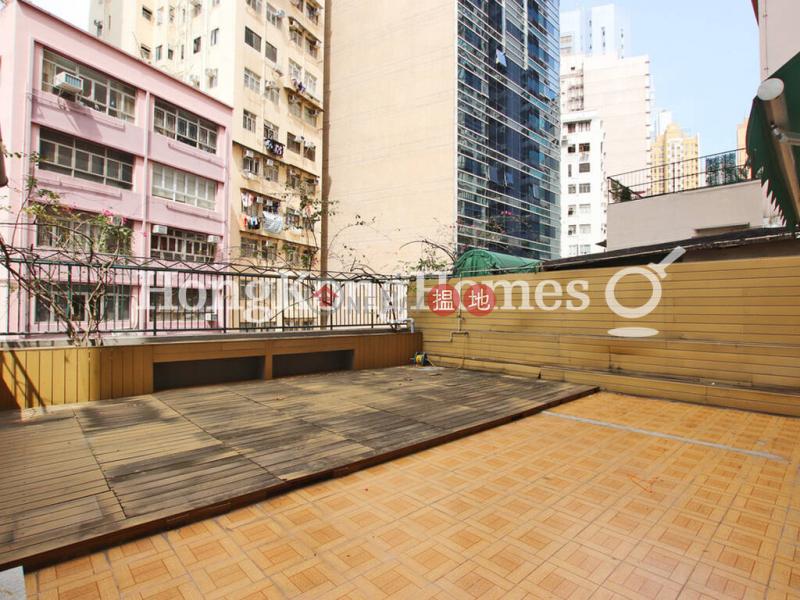 乾泰隆大廈兩房一廳單位出售 191-193永樂街   西區 香港 出售HK$ 1,250萬