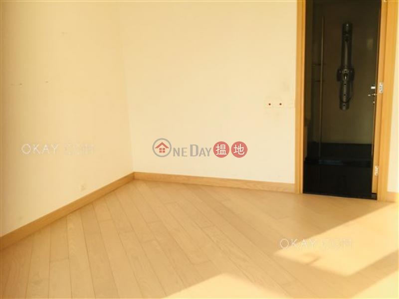 2房2廁,極高層,星級會所《名鑄出租單位》 名鑄(The Masterpiece)出租樓盤 (OKAY-R80469)