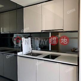 Cullinan West II | 2 bedroom Low Floor Flat for Sale
