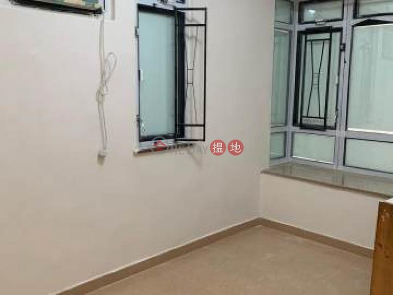 怡景園 1座中層-E單位住宅-出租樓盤|HK$ 18,500/ 月