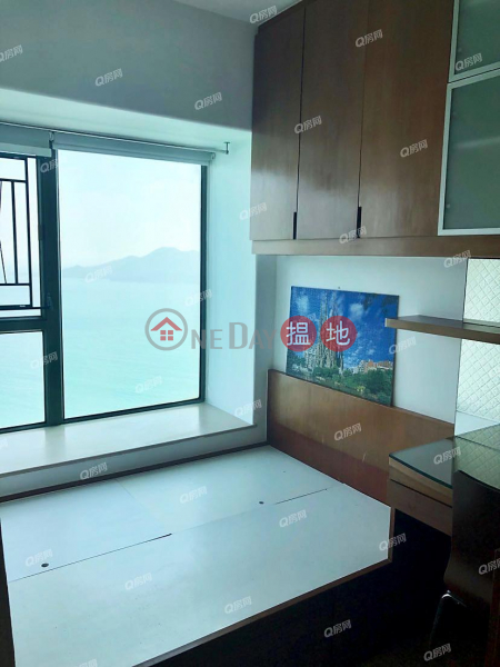 Property Search Hong Kong | OneDay | Residential, Rental Listings Tower 6 Island Resort | 3 bedroom High Floor Flat for Rent