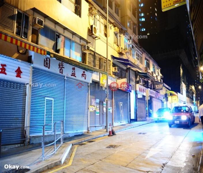 Fook Moon Building Middle | Residential Rental Listings | HK$ 28,000/ month