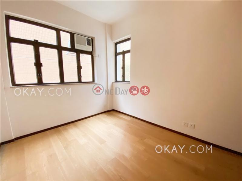 Rare 3 bedroom with terrace & balcony | Rental | Green Village No. 8A-8D Wang Fung Terrace Green Village No. 8A-8D Wang Fung Terrace Rental Listings