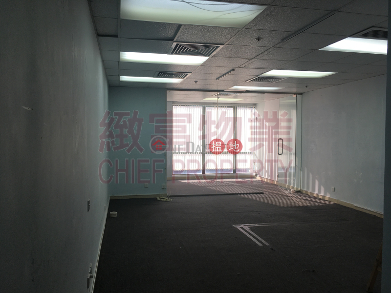 Property Search Hong Kong | OneDay | Industrial Rental Listings New Tech Plaza