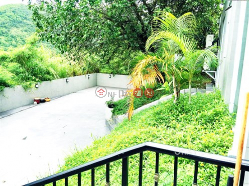 Junk Bay Villas Unknown Residential, Sales Listings, HK$ 80M