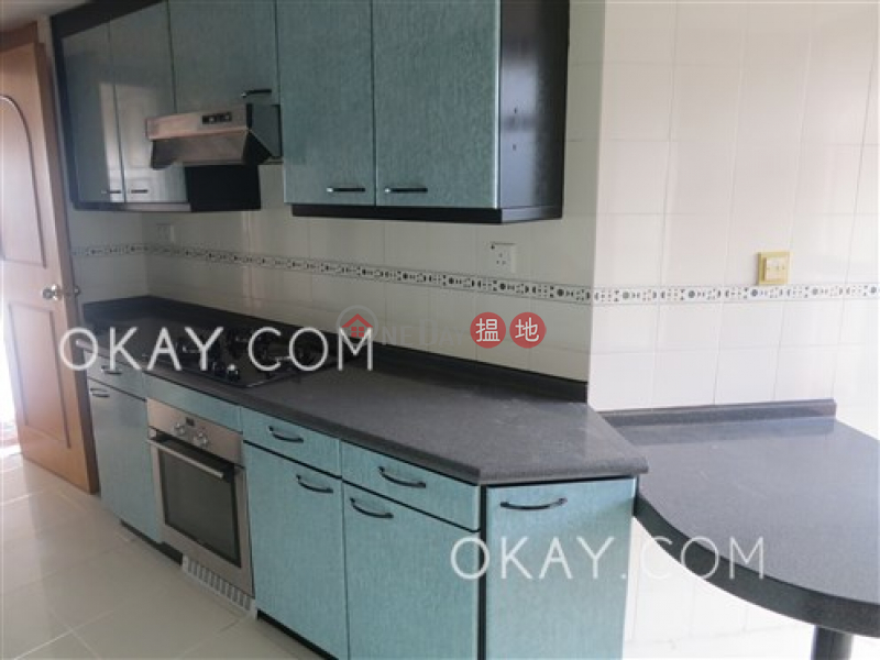 Pacific View, High, Residential | Rental Listings, HK$ 63,500/ month
