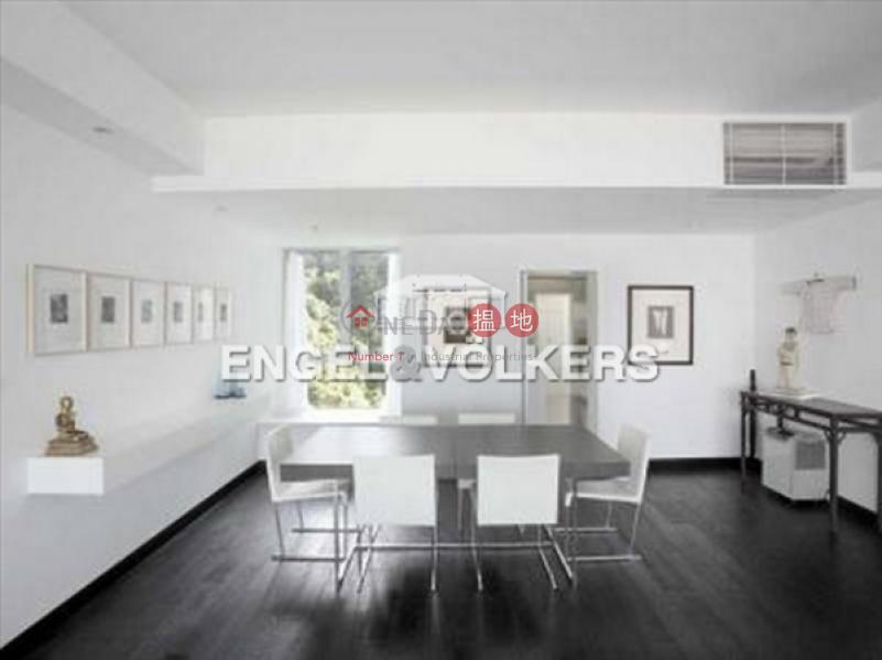 中半山三房兩廳筍盤出售|住宅單位11馬己仙峽道 | 中區香港-出售-HK$ 1.25億