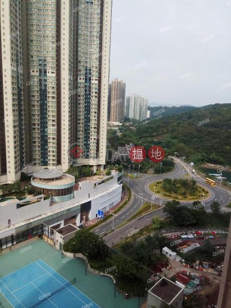 HK$ 6.88M, Tower 2 Bauhinia Garden Sai Kung Tower 2 Bauhinia Garden | 2 bedroom Mid Floor Flat for Sale