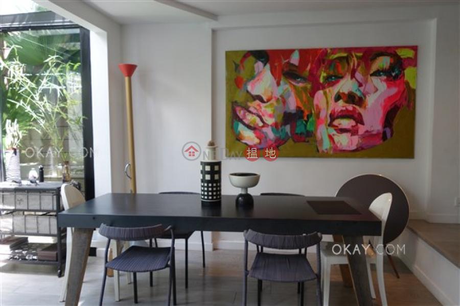 香港搵樓|租樓|二手盤|買樓| 搵地 | 住宅-出租樓盤3房3廁,連車位,獨立屋《西沙小築出租單位》