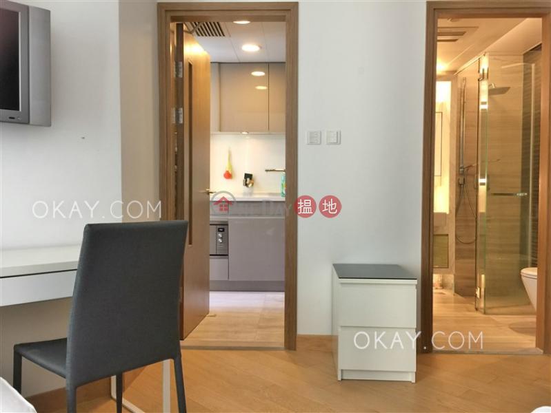 Unique studio in Wan Chai | Rental, One Wan Chai 壹環 Rental Listings | Wan Chai District (OKAY-R261711)