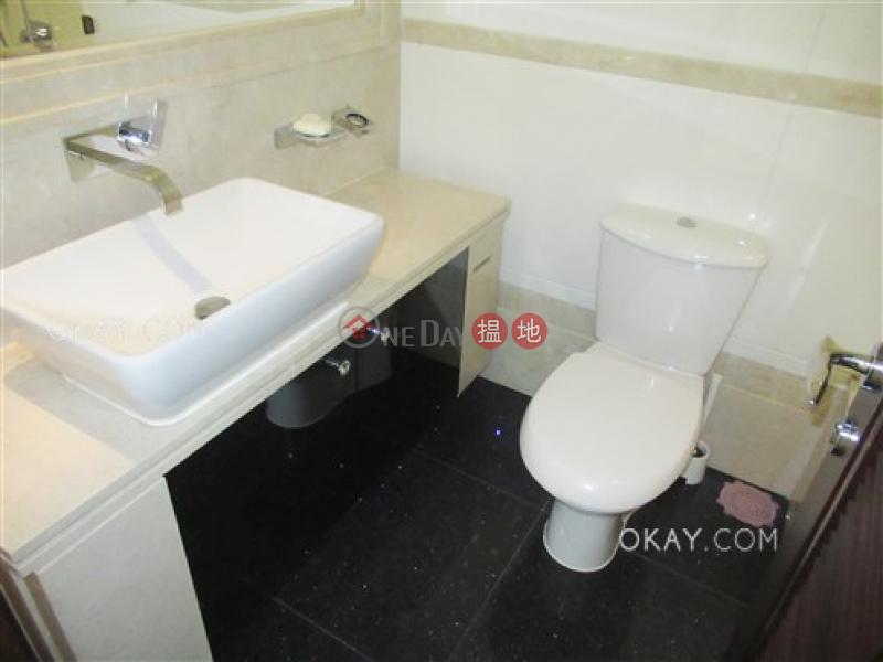 3房2廁,星級會所,可養寵物,露台《名門 3-5座出售單位》23大坑徑 | 灣仔區-香港|出售|HK$ 2,500萬
