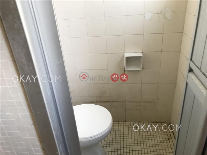 3房2廁,實用率高,連車位《樂陶苑出租單位》|樂陶苑(Villa Lotto)出租樓盤 (OKAY-R90356)