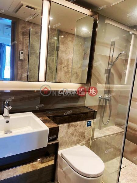 天晉 海天晉 6B座中層-住宅|出售樓盤HK$ 1,188萬