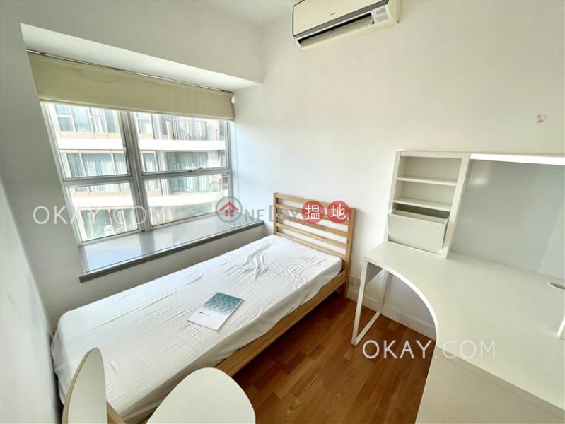 嘉逸軒|高層住宅-出租樓盤HK$ 28,000/ 月