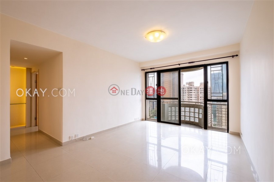 Property Search Hong Kong   OneDay   Residential   Sales Listings, Lovely 3 bedroom with balcony & parking   For Sale