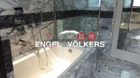 1 Bed Flat for Sale in Soho Central DistrictThe Pierre(The Pierre)Sales Listings (EVHK25446)_0