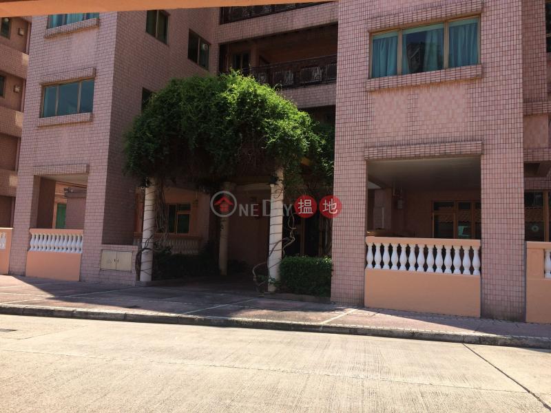 Hong Kong Gold Coast Block 23 (Hong Kong Gold Coast Block 23) So Kwun Wat|搵地(OneDay)(1)