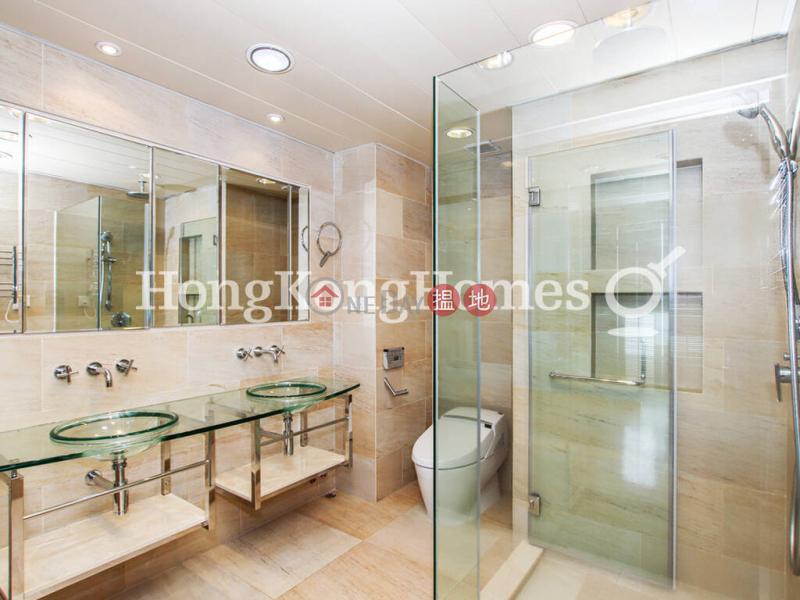 Phase 1 Regalia Bay, Unknown   Residential, Sales Listings   HK$ 78.8M