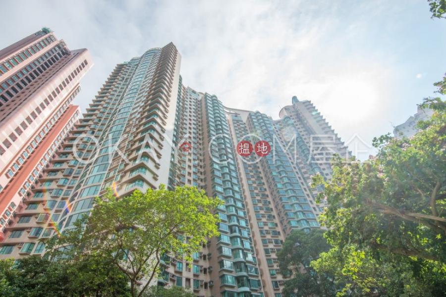 Lovely 2 bedroom in Mid-levels Central | Rental | Hillsborough Court 曉峰閣 Rental Listings