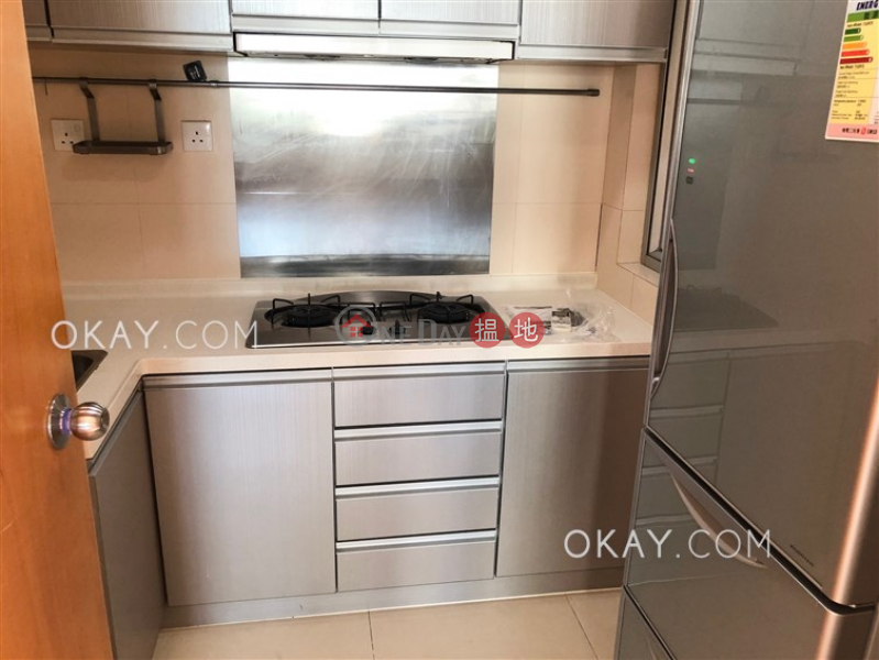 Tasteful 2 bedroom in Tin Hau | Rental, Ming Sun Building 明新大廈 Rental Listings | Eastern District (OKAY-R71798)