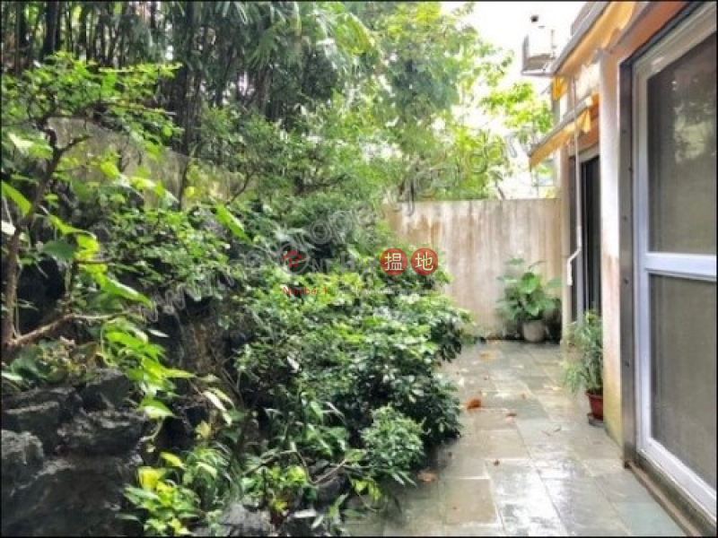 Low Rise building Residential for Sale, Pine Gardens 松苑 Sales Listings | Wan Chai District (A057381)