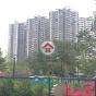 駿發花園1座 (Prosperous Garden Block 1) 油尖旺眾坊街3號 - 搵地(OneDay)(1)