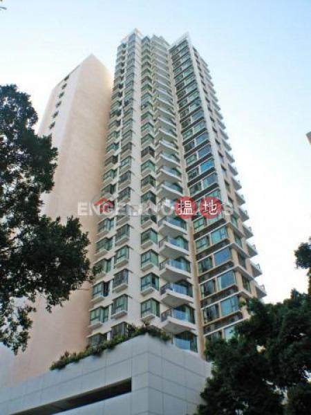 60 Victoria Road Please Select | Residential Rental Listings HK$ 39,000/ month