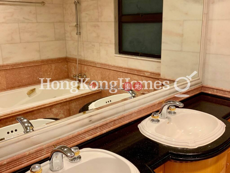 2 Bedroom Unit for Rent at Fairlane Tower   Fairlane Tower 寶雲山莊 Rental Listings