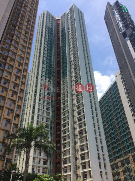 東濤苑 曉濤閣 (A座) (Hiu Tao House (Block A) Tung Tao Court) 西灣河|搵地(OneDay)(4)