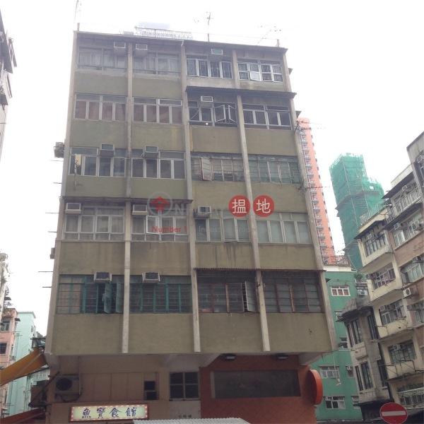 松棉樓 (16-18 Wun Sha Street) 銅鑼灣|搵地(OneDay)(3)