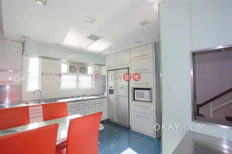 香港搵樓|租樓|二手盤|買樓| 搵地 | 住宅|出售樓盤3房3廁,連車位,獨立屋御花園 洋房 22出售單位