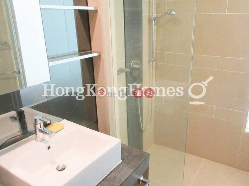 HK$ 7M   J Residence Wan Chai District Studio Unit at J Residence   For Sale