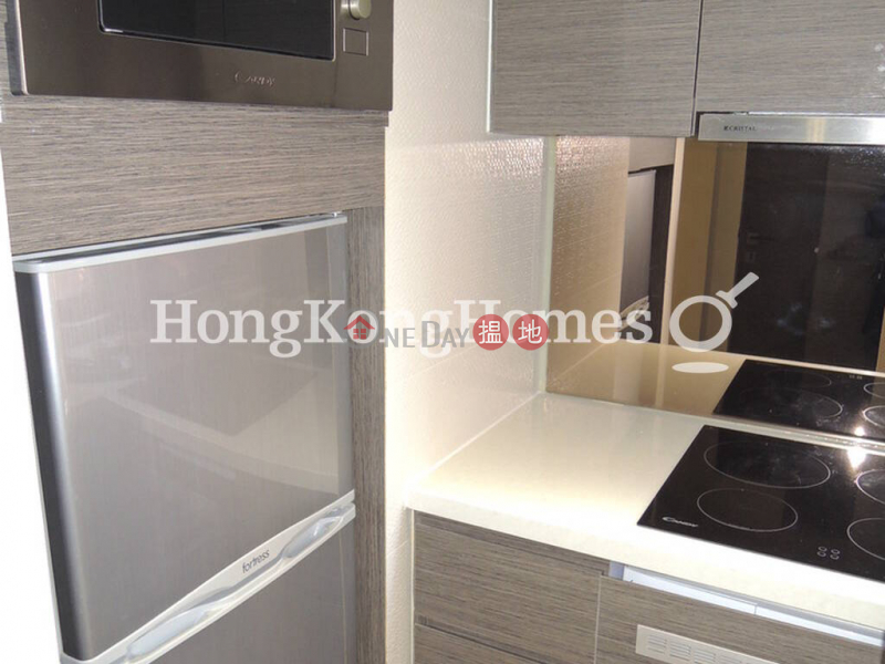 HK$ 22,000/ 月第三街168-172號西區 第三街168-172號一房單位出租