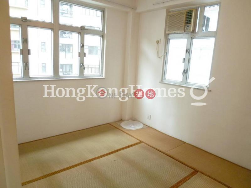 HK$ 23,500/ month, Starlight Garden Wan Chai District   1 Bed Unit for Rent at Starlight Garden